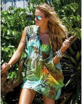 http://www.lelingerie.com.br/moda-praia/vestido-de-chelles-acqua-ondas-do-mar.html