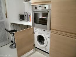 Ideas para decorar dise ar y mejorar tu casa en blogsperu for Ocultar lavadora