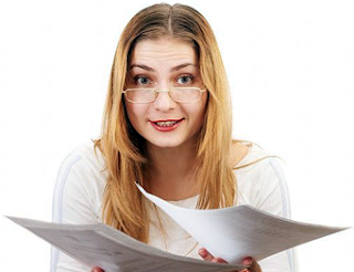 Emergency Payday Cash Loans - Best to Deal With Emergencies