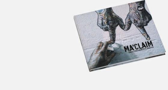 www.stylefile.de/streetwear-sneaker-graffiti/publikat-publishing-maclaim-softcover-englisch-buch-fid-10046.html/?pa=1&i=430