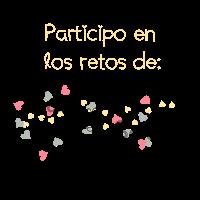 YO PARTICIPO EN RETOS DE LPES