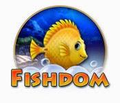 เกมส์ Fishdom