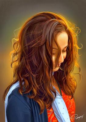 Rohan Pore, Girlfriend, marathi, poem, kavita, social-ak, mimarathiap