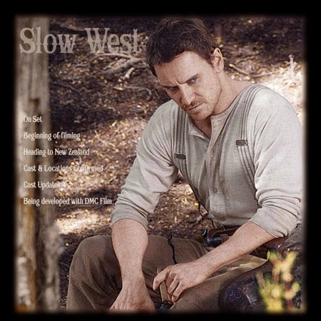 http://sinopsistentangfilm.blogspot.com/2015/03/sinopsis-film-slow-west.html
