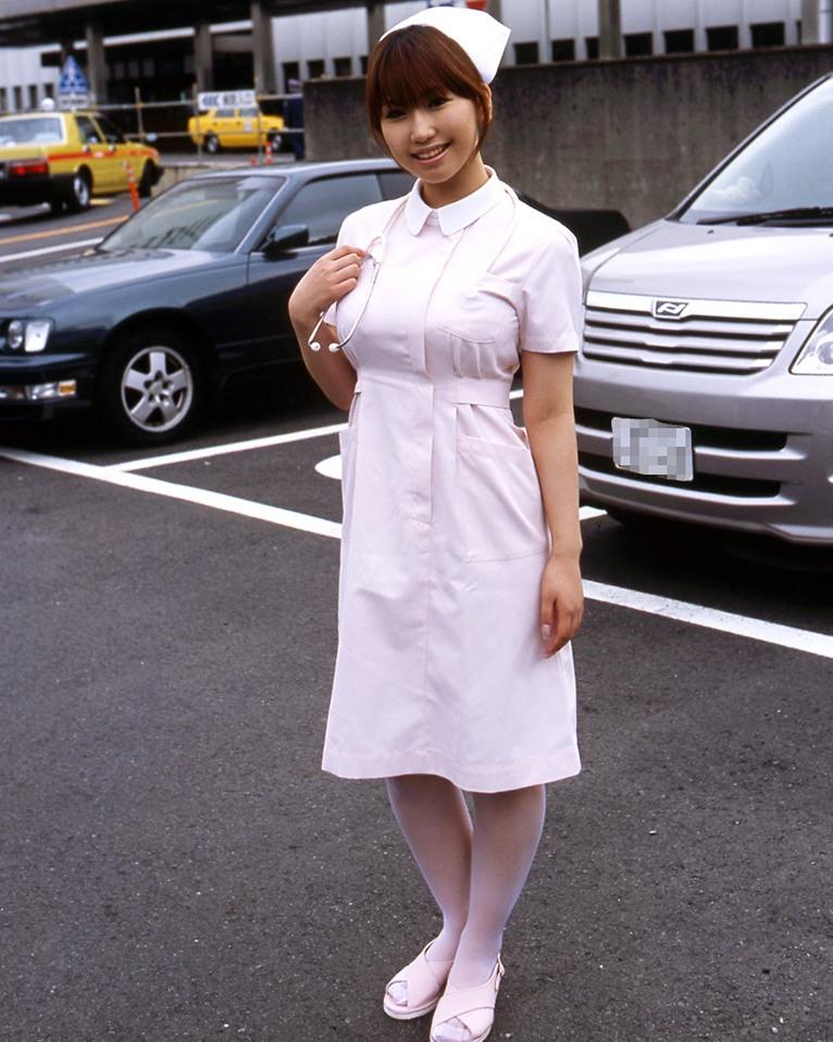 Sexy, Foto Hot, Foto Hot Jepang, Foto Bugil, Foto Tante Girang, Tante