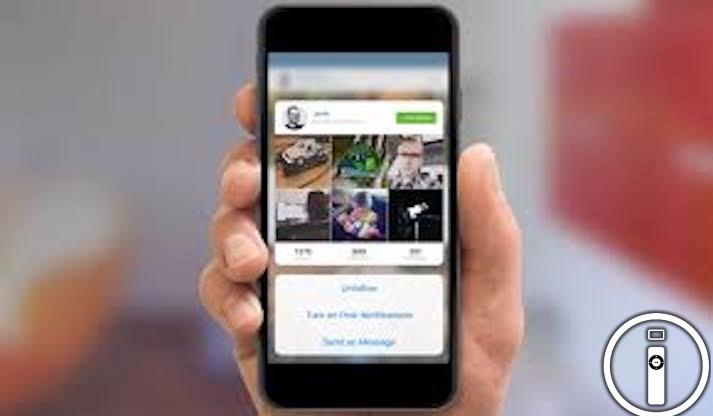 Apple brevetta il pulsante Home con 3D Touch