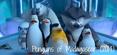 penguins-of-madagascar-secret-agents-spy-movies
