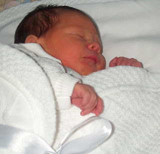 El recien nacido prematuro