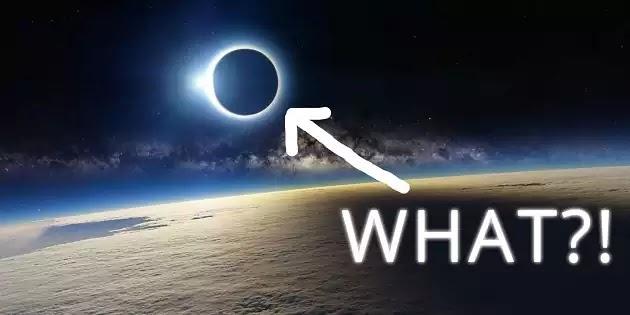 Η NASA ΚΡΥΒΕΙ τον ΝΙΜΠΙΡΟΥ ΠΙΣΩ απο ΨΕΥΤΙΚΟ ΗΛΙΟ; (video)