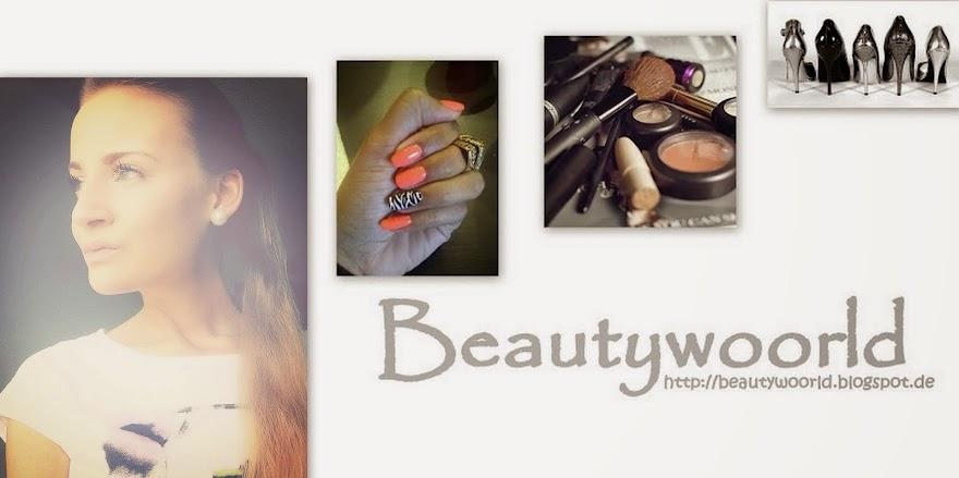 Beautywoorld.