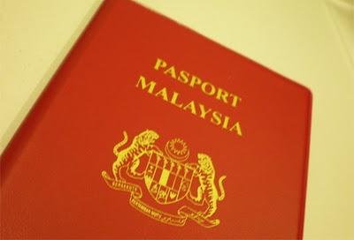 THE DUKE'S BLOG: HOT!!! CERITA 20,000 CINA MALAYSIA KERJA TANPA VISA