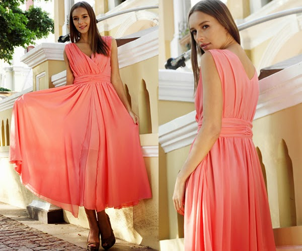 http://www.wholesale7.net/nobel-temperament-fashion-girl-pure-color-high-waisted-deep-v-neck-sleeveless-ruffles-chiffon-maxi-dress_p127309.html