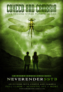 http://www.coheedandcambrialive.com/index.php?main_page=product_info&products_id=8