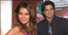 Bipasha Basu Upcoming Movie Shaadi Fast Forward Opposite R Madhavan
