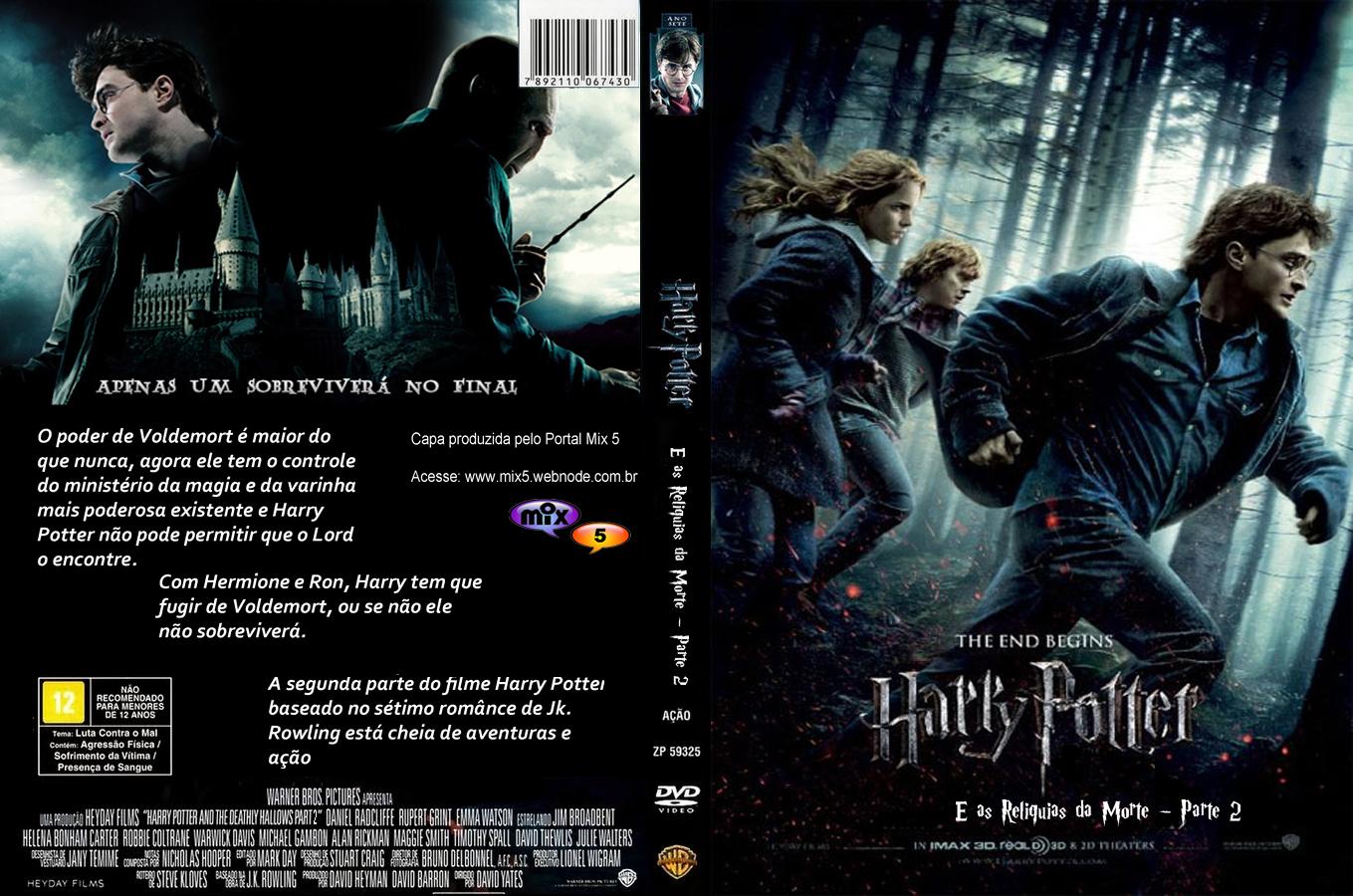 http://1.bp.blogspot.com/-6Xlm9iTIFlQ/TjbZ3WJNjOI/AAAAAAAAAbA/-ElWyHoo8po/s1600/Harry+Potter+Final.jpg