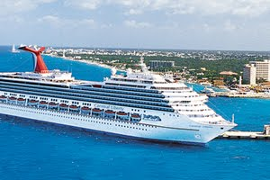 7 ways to save money on a cruise