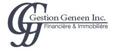 Gestion Geneen Inc.