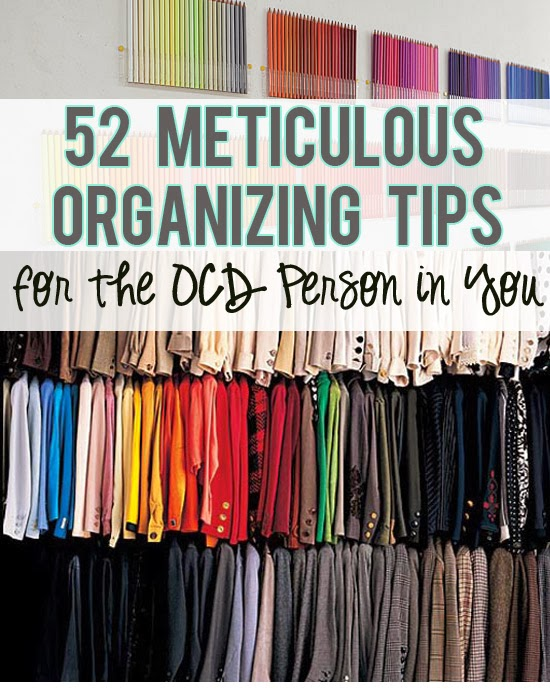 dating someone with ocd tips As difficult as it is to live with ocd or someone who has it, there are benefits to it  stubborn people and convince them to listen 20 things to remember if you .