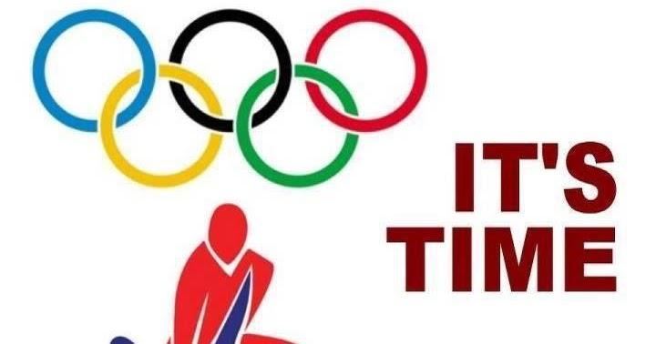 Will Bjj Make It To The Olympics The Berimbolo Kid