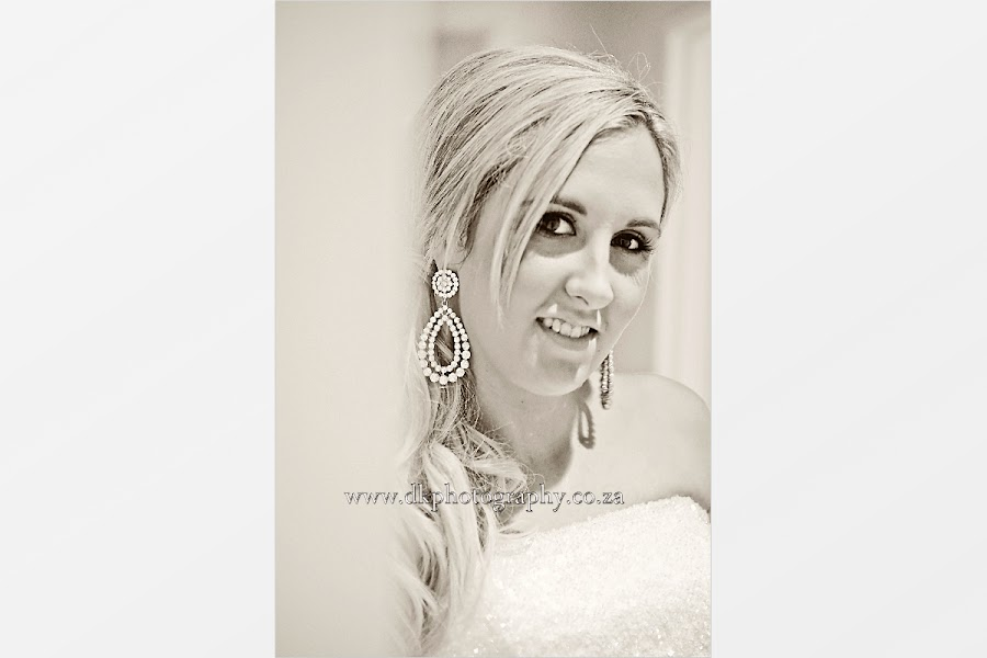 DK Photography Slideshow-1418 Tania & Josh's Wedding in Kirstenbosch Botanical Garden  Cape Town Wedding photographer