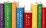 Baixe Livros Grátis