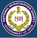 NIA Recruitment 2014 nia.gov.in Application Form