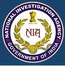 NIA Recruitment 2014 nia.gov.in Application Form