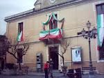 150° Unità d'Italia