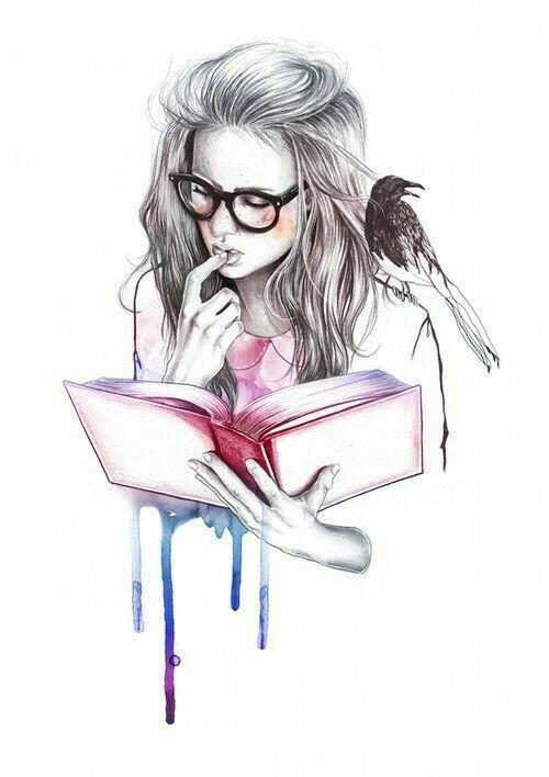 Lectora sin limites ♥