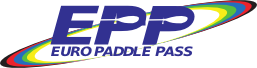 Euro Paddle Pass (EPP)