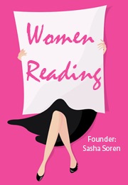 Women Reading weekly - Archive