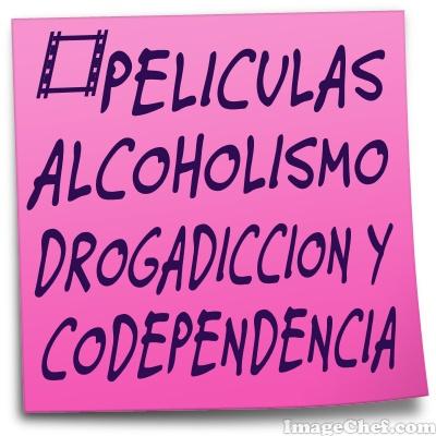 La pulsera de la dependencia alcohólico