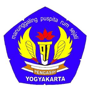 Contoh Laporan Study Tour Wisata Semarang Jawa Tengah Gudang