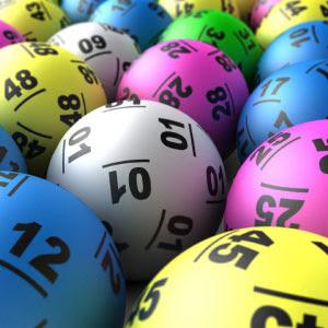 Lottery, Florida Lottery, Texas Lottery, Georgia Lottery, New York