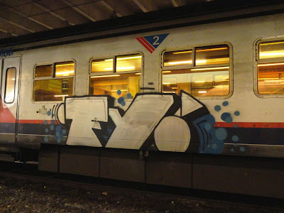 fy graffiti