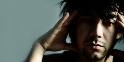 Signs You Are Suffering From ADHD  - headache