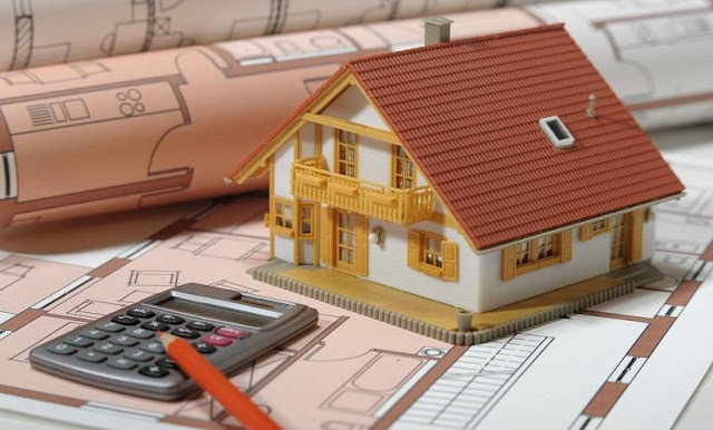 Kelebihan Membeli Properti Rumah Melalui Sistem KPR