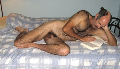 hairy gay men of turkey