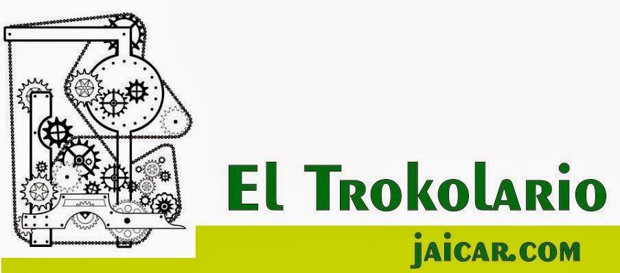 El Trokolario