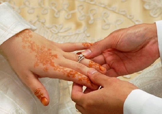 8 Pesanan Ibu Kepada Anak Dara Yang Bakal Berkahwin