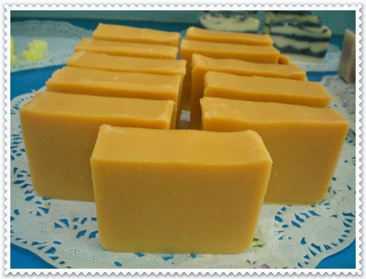 Distributor Sabun Pepaya