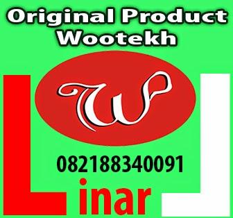 Wootekh sulawesi: menyediakan obat pelangsing herbal yang ...
