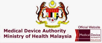 Jawatan Kosong (MDA) Medical Device Authority