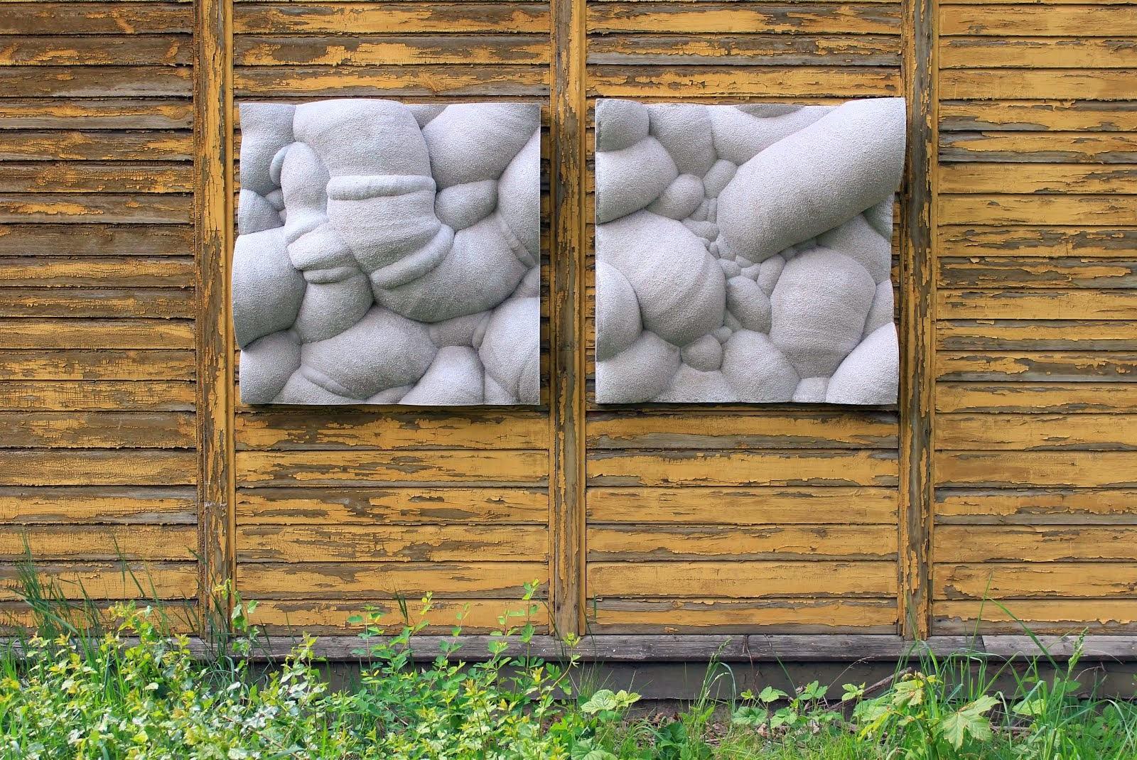 diptych,-2014,-100x100x35cm-kus,-laminát