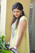Gorgeous Actress Sri Mukhi photos gallery-thumbnail-5