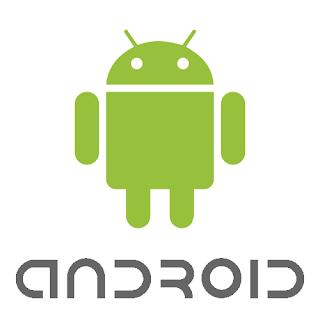 Cómo utilizar aplicaciones java en tu Android