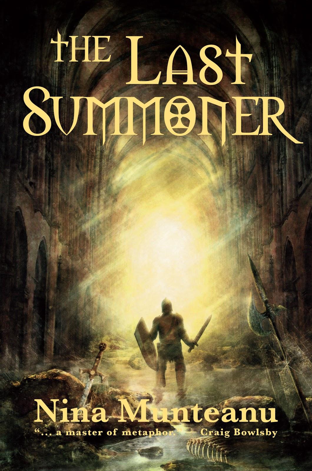 Book Cover Fantasy Exvius : The alien next door august