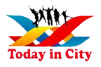 Today in city: Tollywood News, Bollywood Movie updates, kollywood films, upcoming movie reviews