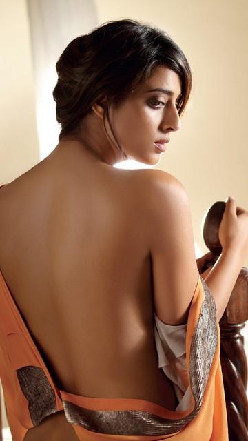 Mahie Gill LAtest Bikini Wallpapers