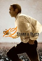 12 Years a Slave (12 anios de Esclavitud)